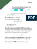 Introduccion PID