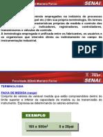 MEDICAO_DE_PRESSAO