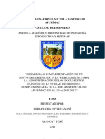 Tesis de Investigacion_Sistema de Medicina Complementari - Informe Final