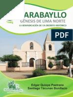 CARABAYLLO