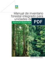 manualinventarioforestal