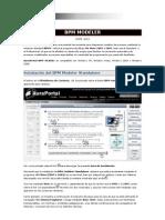 ES-BPModeler-InstalGuide
