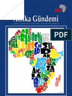 Afrika-gundemi-07-2011