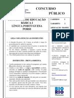 POR03-G1