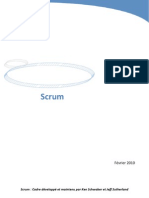 Scrum Guide (Français)