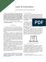 IAS - Relatório do Projecto