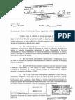 PL-2007-00650