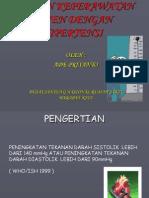 10_AskepHipertensi