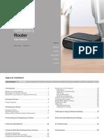 f5d7234-4v4 en Manual