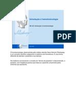 1 - Introdução à homotoxicologia