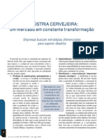 analise_setorial_industriacerveja.pdf