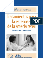 Angioplastia-TensionArterial