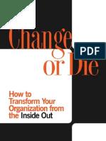 Change_or_Die_%280275984052%29