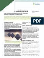 Infosheet Public 01 Chlorine Universe
