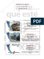 Manual Aduanas Por Region