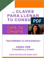 Las-5-Claves-para-LLenar-Tu-Consulta_
