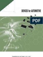 Automotive Devices