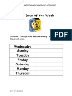 days-of-the-week-order-1212443408562791-9