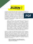 Zuzen_18D