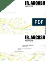 G1 - ANCASH