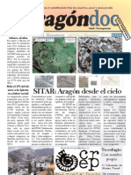 AragonDoc10