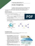 biomoleculas_inorganicas