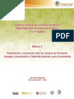 M_2_RIEB_3y5.pdf2