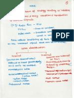 CP0411_10-Feb-2012_RM01