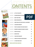 Family Nutrition Guide 2009_0