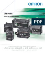 Cp1l Products