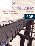 fisica_universitaria_sears_volumen_i_espaÑol