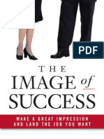 Lizandra Vega [2010] the Image of Success