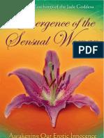 ESW Booklet