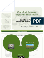 xq0controlodezoonoses-impactonasaudepublica-patriciainacio8md