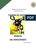 MANUAL_RCC MOD-Delegacion Colima