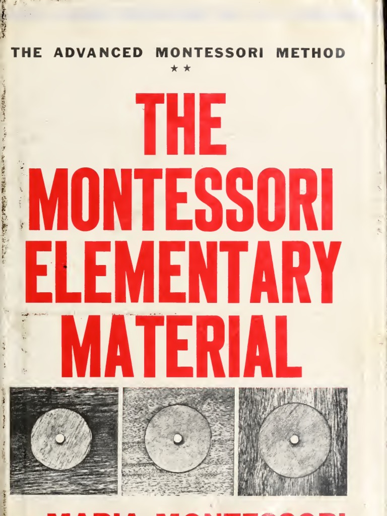 Gentle Kontrabass Pick-up Famous For Selected Materials Novel Designs Delightful Colors And Exquisite Workmanship