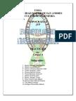 LEVANTAMIENTO PLANIMETRICO A TRAVES DE POLIGONALES CERRADAS