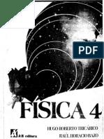 Fisica 4-Ticarico