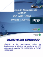 Tecnicas Auditoria [1]