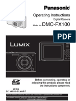 DMCFX100