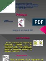 proteinas nohelia (3)