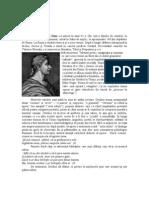 LUC - Ovidius