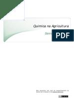 SL Quimica Na Agricultura