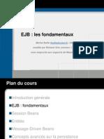 2-EJB-Fondamentaux 2012 (1) (1)