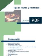 Microbiologiafrutasyhorta