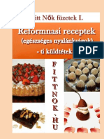 receptkonyvebook1