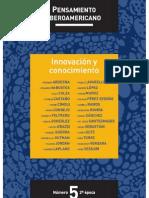 innovacion PensamientoIbero5