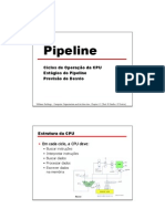 Aula08 Parte2 Pipeline