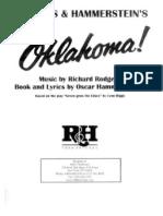 Oklahoma Lib