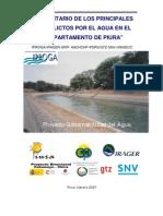 11.Conflictos Por El Agua.pdf